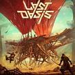 game Last Oasis