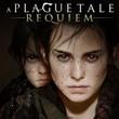 game A Plague Tale: Requiem