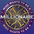 game Who Wants to Be a Millionaire?