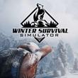 game Winter Survival Simulator
