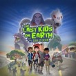 game The Last Kids on Earth and the Staff of Doom