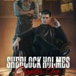game Sherlock Holmes: Chapter One