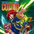 game Cotton Reboot