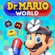 game Dr. Mario World