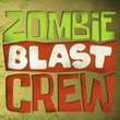 game Zombie Blast Crew