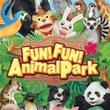 game FUN! FUN! Animal Park