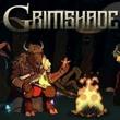 game Grimshade