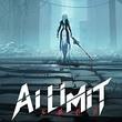 game AI-LIMIT