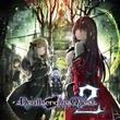 game Death end re;Quest 2
