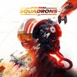 game Star Wars: Squadrons