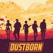 game Dustborn