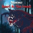 game Werewolf: The Apocalypse - Heart of the Forest