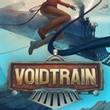 game Voidtrain