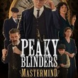 game Peaky Blinders: Mastermind
