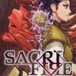 game SacriFire