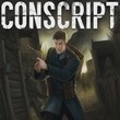 game Conscript