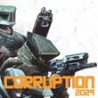 game Corruption 2029