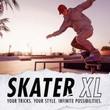 game Skater XL