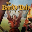 game The Bard's Tale Trilogy