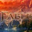 game Fable