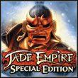 game Jade Empire: Edycja Specjalna