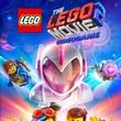 game LEGO Przygoda 2 Gra wideo