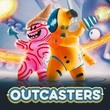 game Outcasters