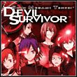 game Shin Megami Tensei: Devil Survivor