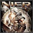 game NieR Gestalt