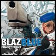 game BlazBlue: Calamity Trigger