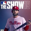 game MLB: The Show 19