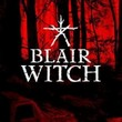 game Blair Witch