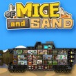 game Of Mice and Sand: Revised