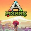 game PixARK