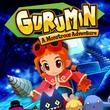 game Gurumin: A Monstrous Adventure