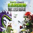 game Plants vs. Zombies: Garden Warfare
