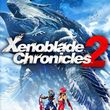 game Xenoblade Chronicles 2
