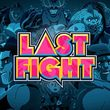 game Lastfight