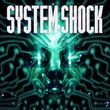 game System Shock
