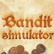 game Bandit Simulator