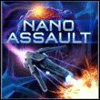 game Nano Assault