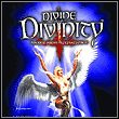 game Divine Divinity