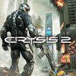 game Crysis 2