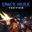 game Space Hulk: Tactics