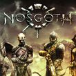 game Nosgoth