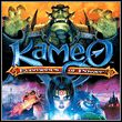 game Kameo: Elements of Power
