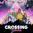 game Crossing Souls