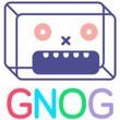 game GNOG