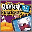 game Rayman Raving Rabbids: TV Party
