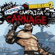 game Borderlands 2: Mr. Torgue's Campaign of Carnage